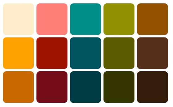 kleurenkaart definitief 3
