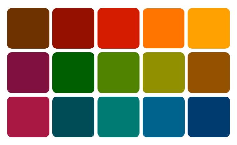 kleurenkaart definitief