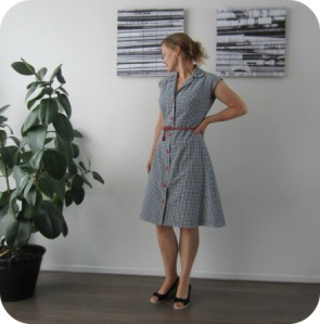 edith-dress-1